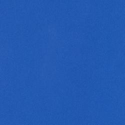 Silvertex Delft | Tissus d'ameublement d'extérieur | SPRADLING