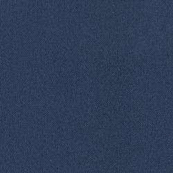 Silvertex Jet | Außenbezugsstoffe | SPRADLING