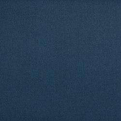 SILVERTEX® JET | Upholstery fabrics | SPRADLING