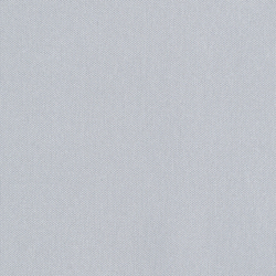 Silvertex Plata | Outdoor upholstery fabrics | SPRADLING