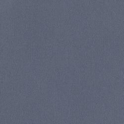 Silvertex Storm | Outdoor upholstery fabrics | SPRADLING