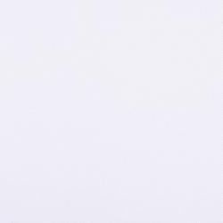 Silvertex Ice | Tappezzeria per esterni | SPRADLING
