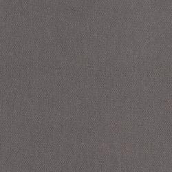Silvertex Meteor | Outdoor upholstery fabrics | SPRADLING