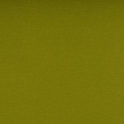 SILVERTEX® PISTACHO | Upholstery fabrics | SPRADLING