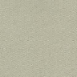 Silvertex Sage | Tapicería de exterior | SPRADLING