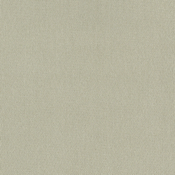 Silvertex Sage | Tappezzeria per esterni | SPRADLING