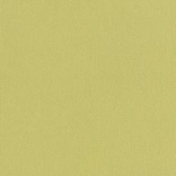 Silvertex Celery | Outdoor upholstery fabrics | SPRADLING