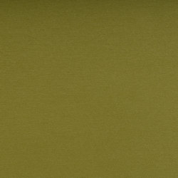 SILVERTEX® CELERY | Upholstery fabrics | SPRADLING