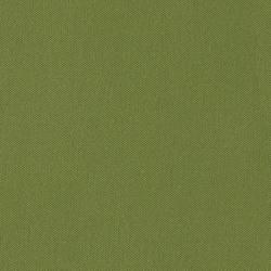 Silvertex Basil | Außenbezugsstoffe | SPRADLING