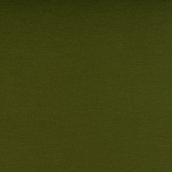 SILVERTEX® BASIL | Outdoor upholstery fabrics | SPRADLING