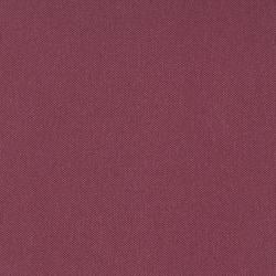 Silvertex Rubin | Außenbezugsstoffe | SPRADLING