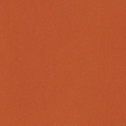 Silvertex Mandarin | Outdoor upholstery fabrics | SPRADLING