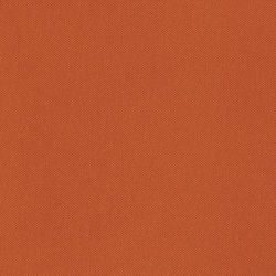 Silvertex Mandarin | Tappezzeria per esterni | SPRADLING