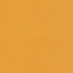 Silvertex Melon | Tissus d'ameublement d'extérieur | SPRADLING