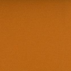 SILVERTEX® MELON | Upholstery fabrics | SPRADLING