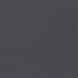 Silvertex Carbon | Outdoor upholstery fabrics | SPRADLING
