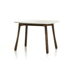 Marnie Table | Mesas comedor | ALMA Design