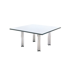 Pascal Conference Table | Contract tables | Knoll International