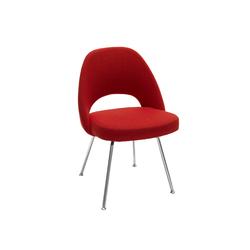st hle kollektion knoll international. Black Bedroom Furniture Sets. Home Design Ideas