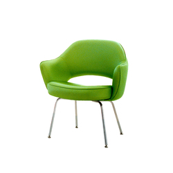 Saarinen Conference Chair | Sillas de visita | Knoll International