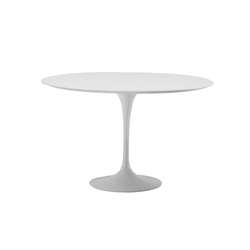 Saarinen Tulip Dining Table