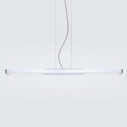 Slice Suspension | Allgemeinbeleuchtung | serien.lighting