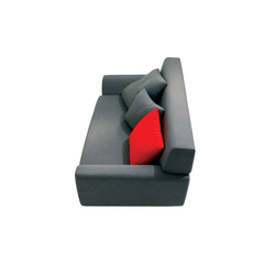 Cini Boeri Collection | Sofas | Knoll International