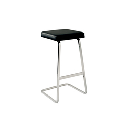 Four Seasons Barstool | Taburetes de bar | Knoll International