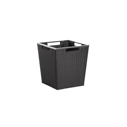 Box planters 60 | Fioriere | Point