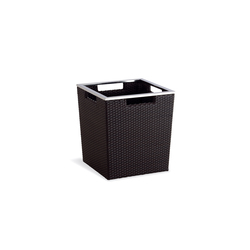 Box planters 50 | Fioriere | Point