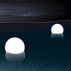 Water Smoon | LED-lights | BEAU&BIEN