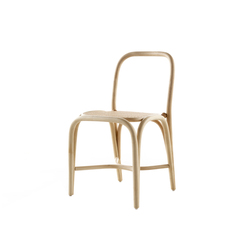 Fontal chair | Restaurant chairs | Expormim