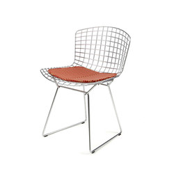 Bertoia Chaise | Chaises | Knoll International