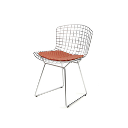 Bertoia Side Chair | Sillas de visita | Knoll International