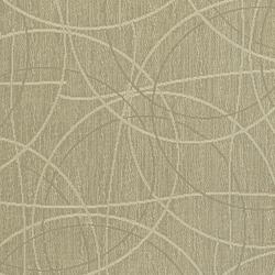 Sphere Barley | Tejidos | SPRADLING