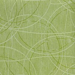 Sphere Grass | Tissus | SPRADLING
