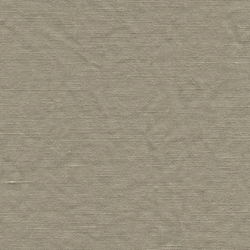 Archipel LI 736 05 | Tessuti decorative | Elitis