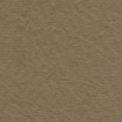 Archipel LI 736 12 | Tessuti decorative | Elitis
