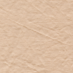 Archipel LI 736 52 | Tessuti decorative | Elitis