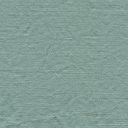 Archipel LI 736 65 | Tessuti decorative | Elitis