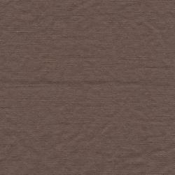 Archipel LI 736 72 | Tissus pour rideaux | Elitis