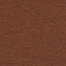 Archipel LI 736 76 | Tejidos para cortinas | Elitis
