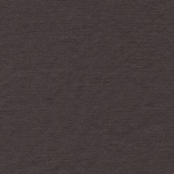 Archipel LI 736 84 | Tissus pour rideaux | Elitis