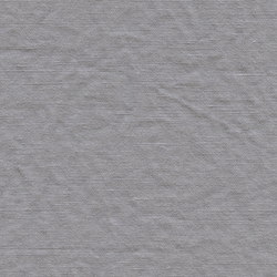 Archipel LI 736 86 | Tissus pour rideaux | Elitis