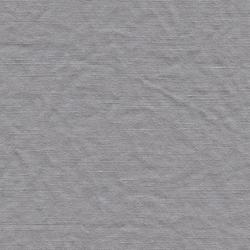 Archipel LI 736 86 | Drapery fabrics | Elitis