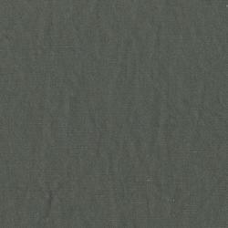 Archipel LI 736 87 | Tissus pour rideaux | Elitis