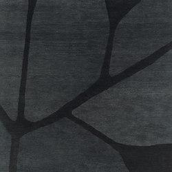 Konko DGR | Rugs / Designer rugs | RUGS KRISTIINA LASSUS