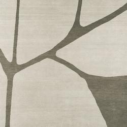 Konko LGR | Alfombras / Alfombras de diseño | RUGS KRISTIINA LASSUS