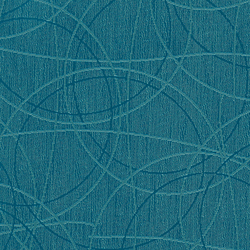 Sphere Turquoise | Tejidos | SPRADLING