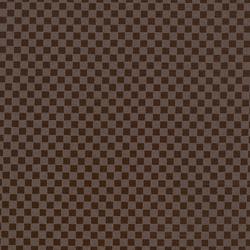 Square Met Mocca | Tessuti | SPRADLING